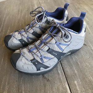 Merrell Siren Sport 2 Trail Hiking Shoe